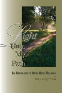 light-path-web